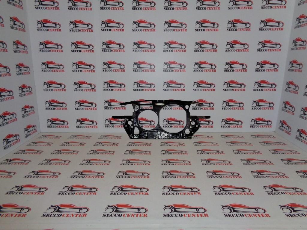 Trager fusta panou fata AUDI A6 2001 2002 2003 2004  2.4 sau 2.8