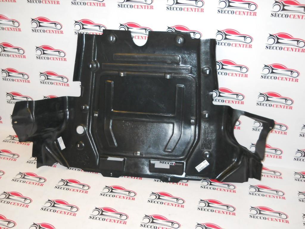 Scut motor Opel Astra G 1998 1999 2000 2001 2002 2003 2004 diesel
