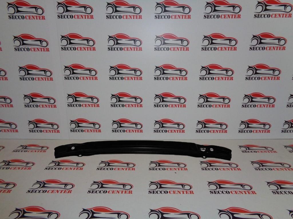 Armatura bara spate BMW Seria 5 E60 2007 2008 2009 2010