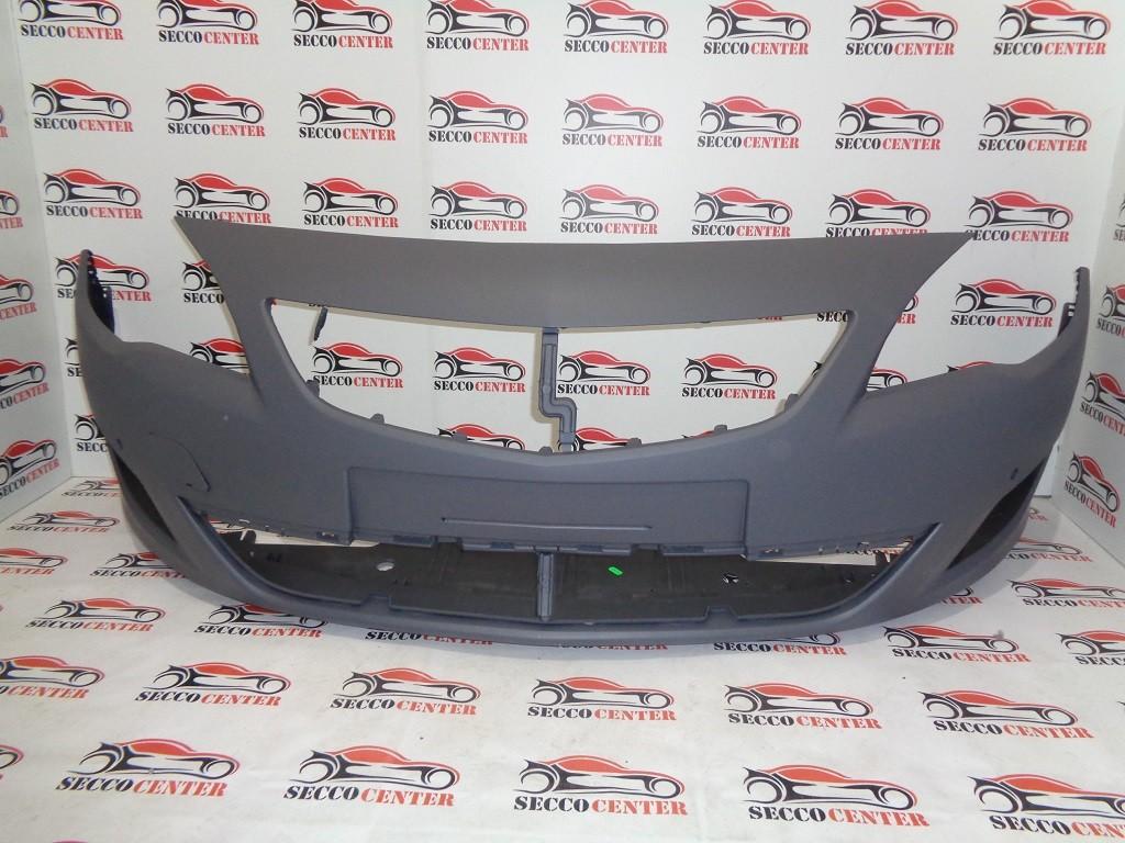 Bara fata Opel Astra J 2009 2010 2011 2012 cu locas senzor parcare