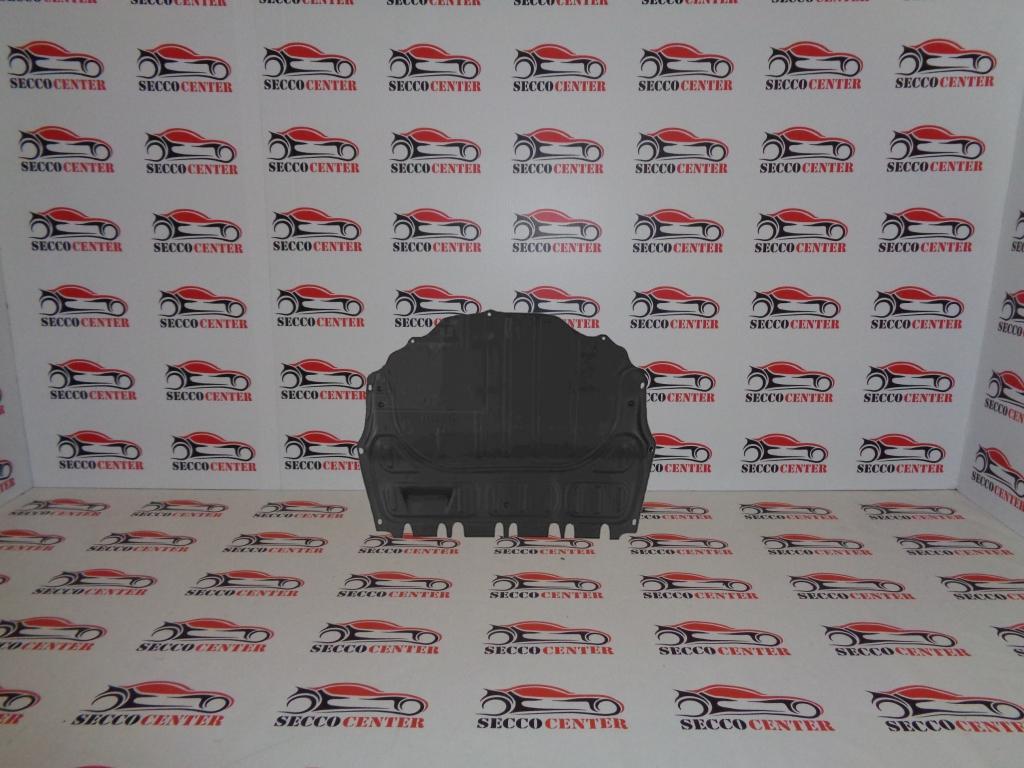 Scut motor VW Polo 9N 2001 2002 2003 2004 2005 diesel