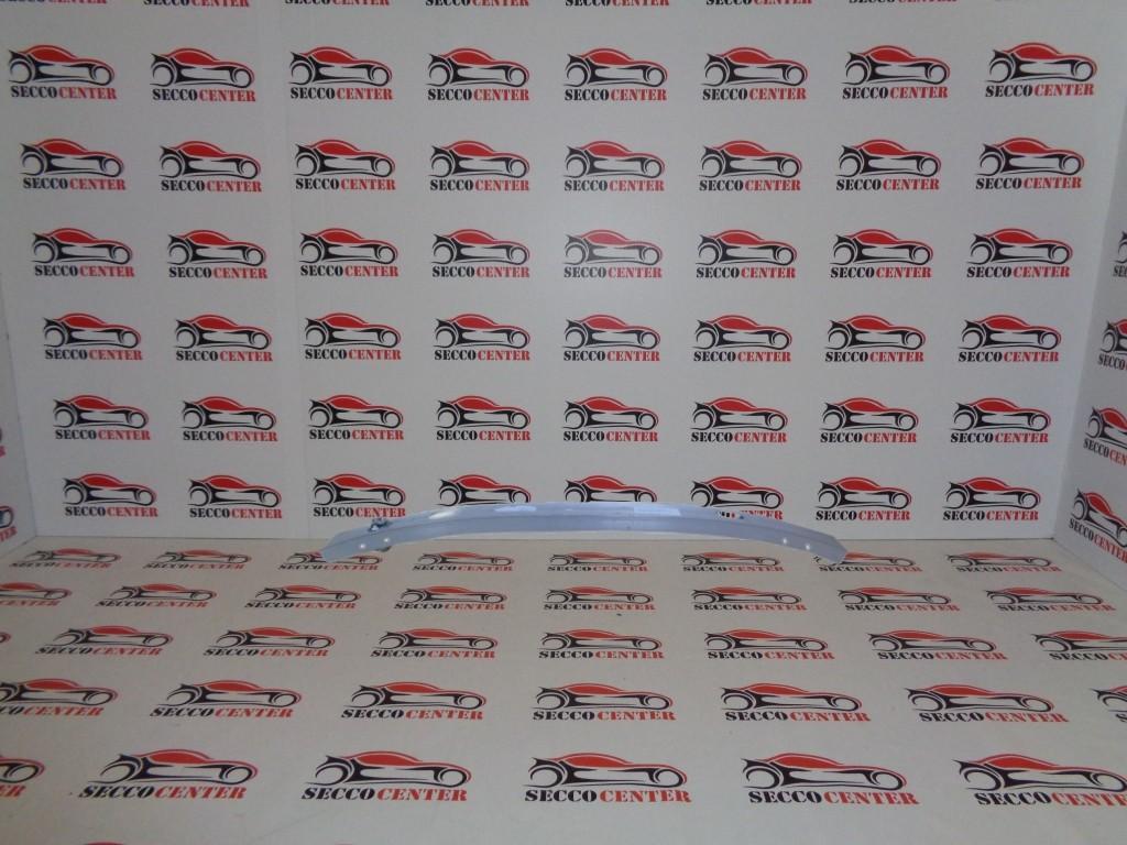 Armatura bara fata BMW X3 F25 2010 2011 2012 2013 2014