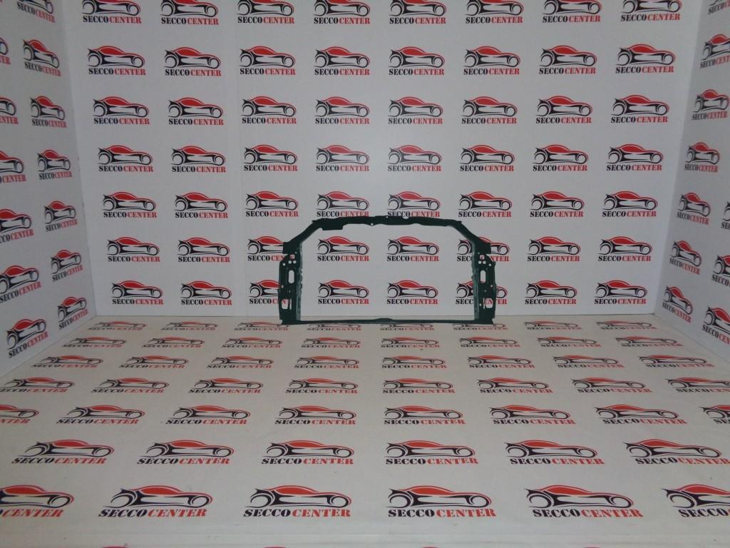 Trager fusta panou fata Citroen C1 2012 2013 2014