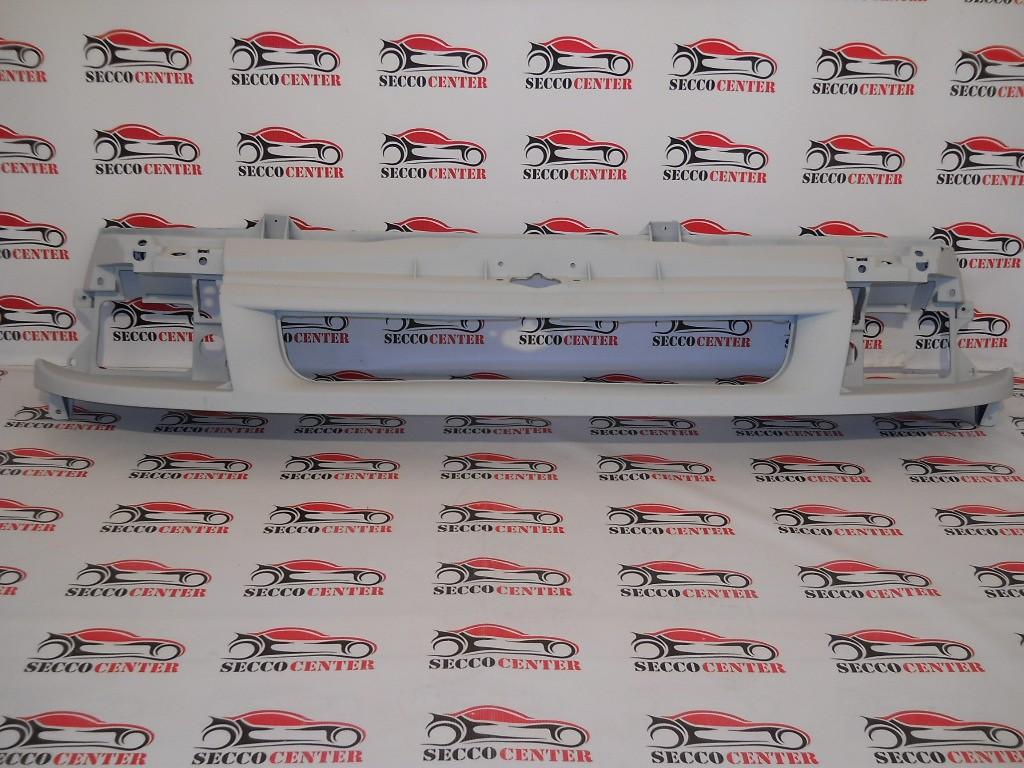 Trager fusta panou fata Ford Transit 2000 2001 2002 2003 2004 2005 2006