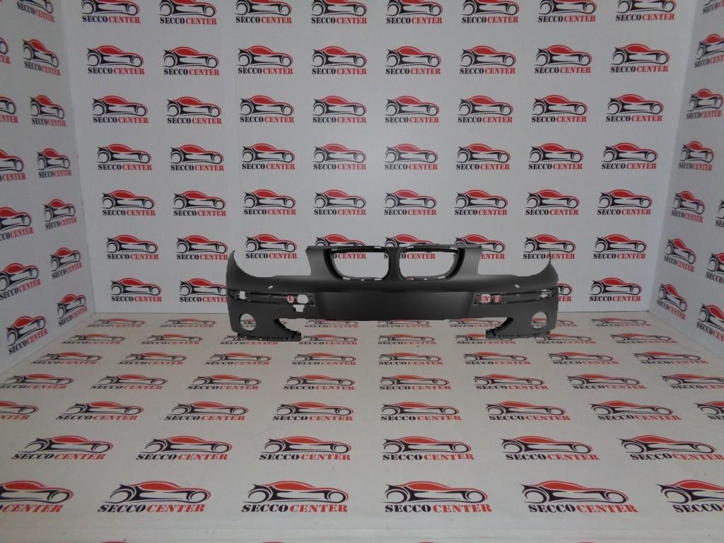 Bara fata BMW Seria 1 E87 2004 2005 2006 2007 cu locas spalator far