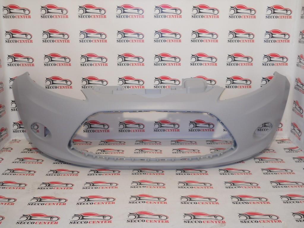 Bara fata Ford Fiesta 2008 2009 2010 2011 2012