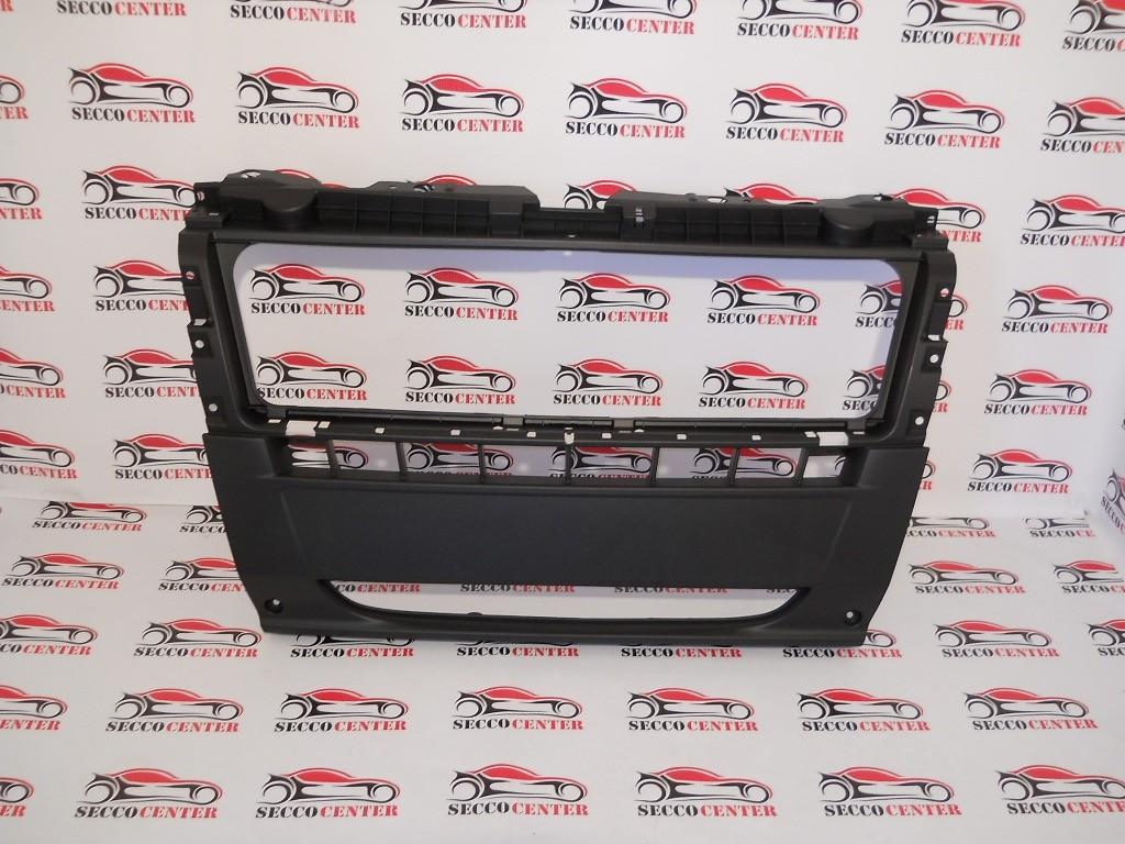 Bara fata Peugeot Boxer 2006 2007 2008 2009 2010 2011 2012 2013 2014