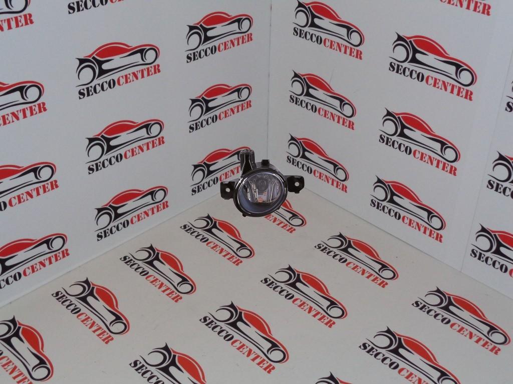 Proiector ceata BMW Seria 1 E87 2004 2005 2006 2007 stanga