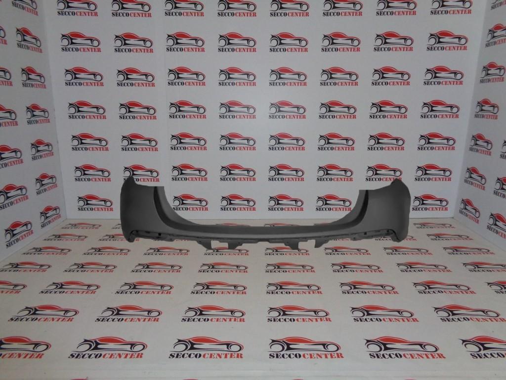 Bara spate BMW X1 E84 2009 2010 2011 2012 2013