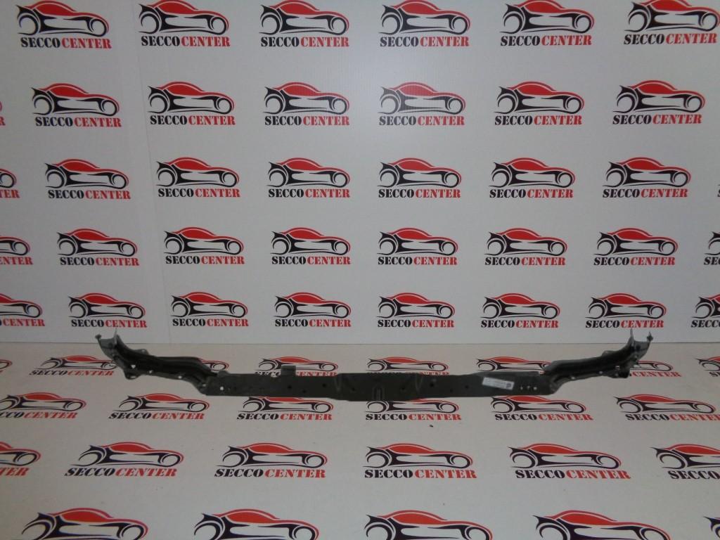 Panou superior Chevrolet Aveo 2011 2012 2013 2014 2015 2016
