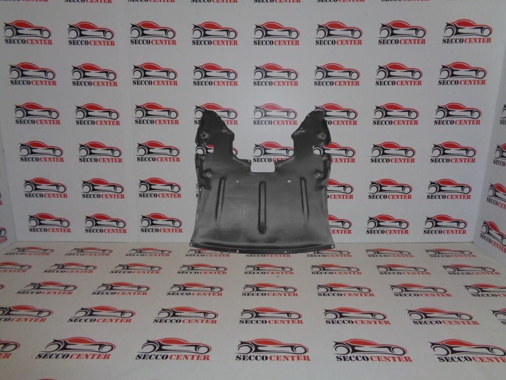 Scut motor BMW Seria 3 F30 2011 2012 2013 2014 2015 X Drive