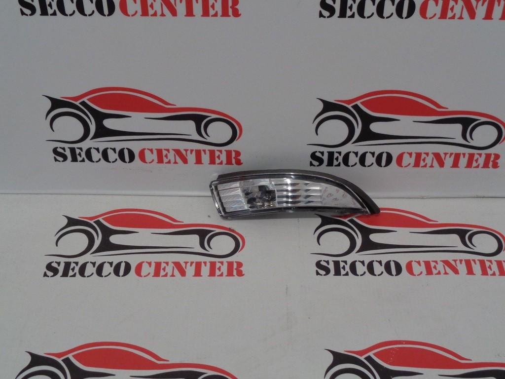 Semnal oglinda Ford Fiesta 2008 2009 2010 2011 2012 dreapta