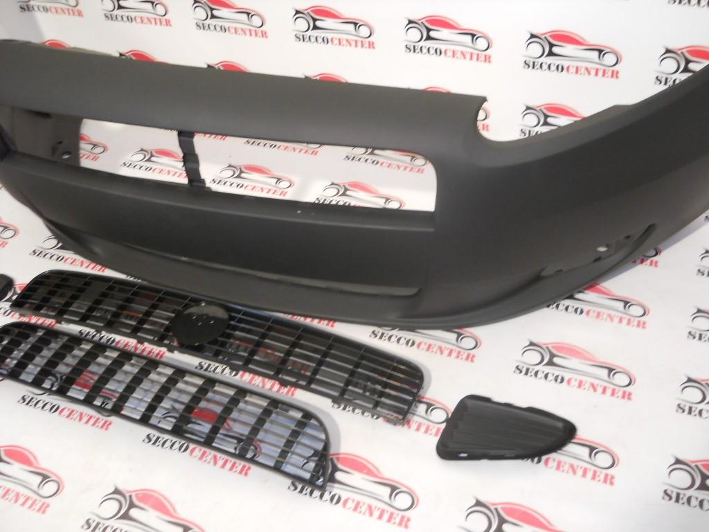 Bara fata completa Fiat Grande Punto 2008 2009 2010 2011 2012