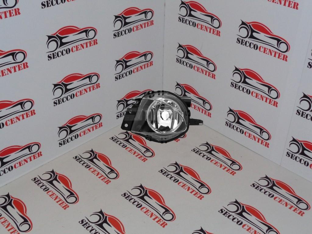 Proiector ceata BMW Seria 3 E90 2005 2006 2007 2008 2009 stanga