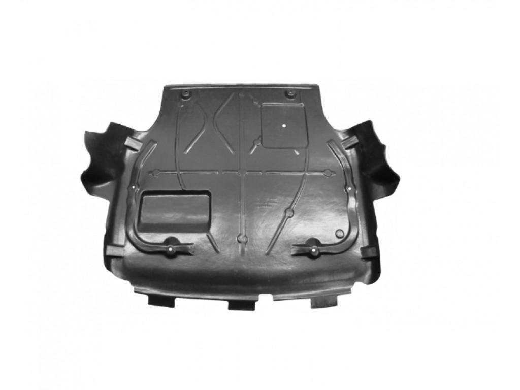 Scut motor VW Caravelle 2003 2004 2005 2006 2007 2008 2009