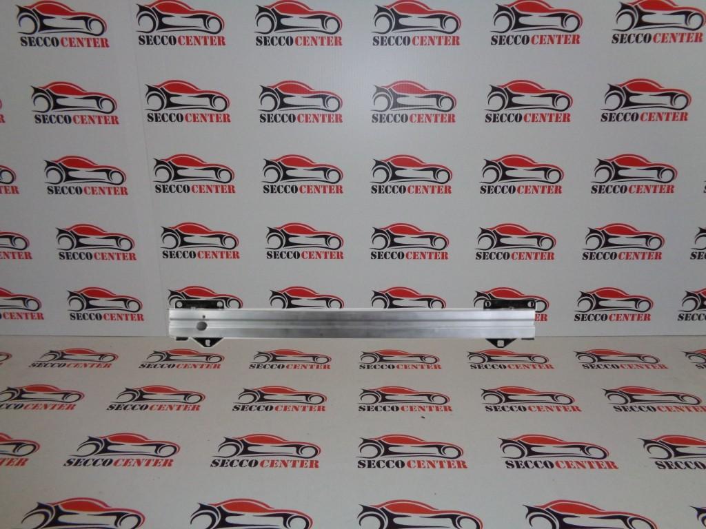 Armatura bara fata Citroen C4 2011 2012 2013 2014 2015
