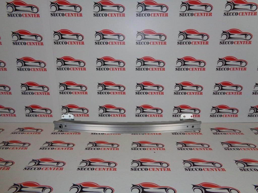 Armatura bara spate Audi Q7 2009 2010 2011 2012 2013 2014 2015