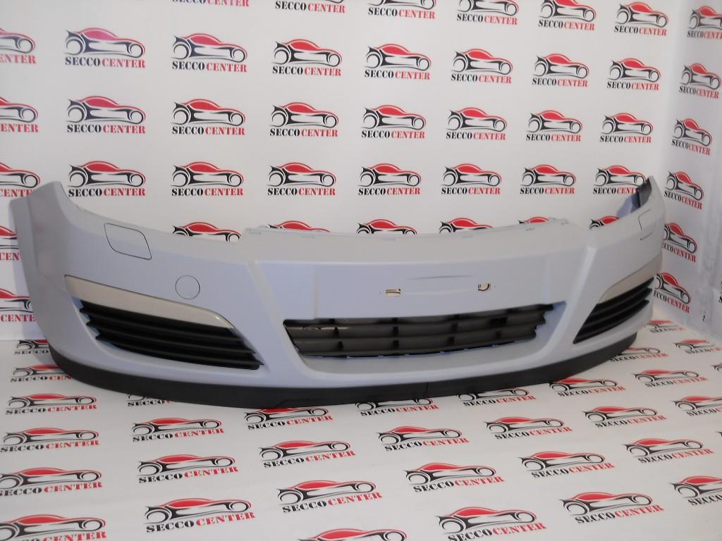 Bara fata completa Opel Astra H 2004 2005 2006 2007