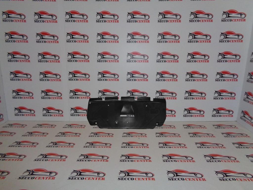 Scut cutie de viteze AUDI A6 2004 2005 2006 2007 2008