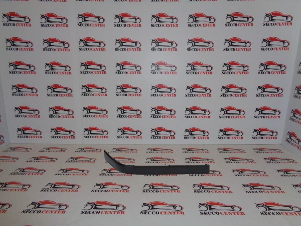 Bandou bara fata BMW Seria 3 E36 1996 1997 1998 dreapta