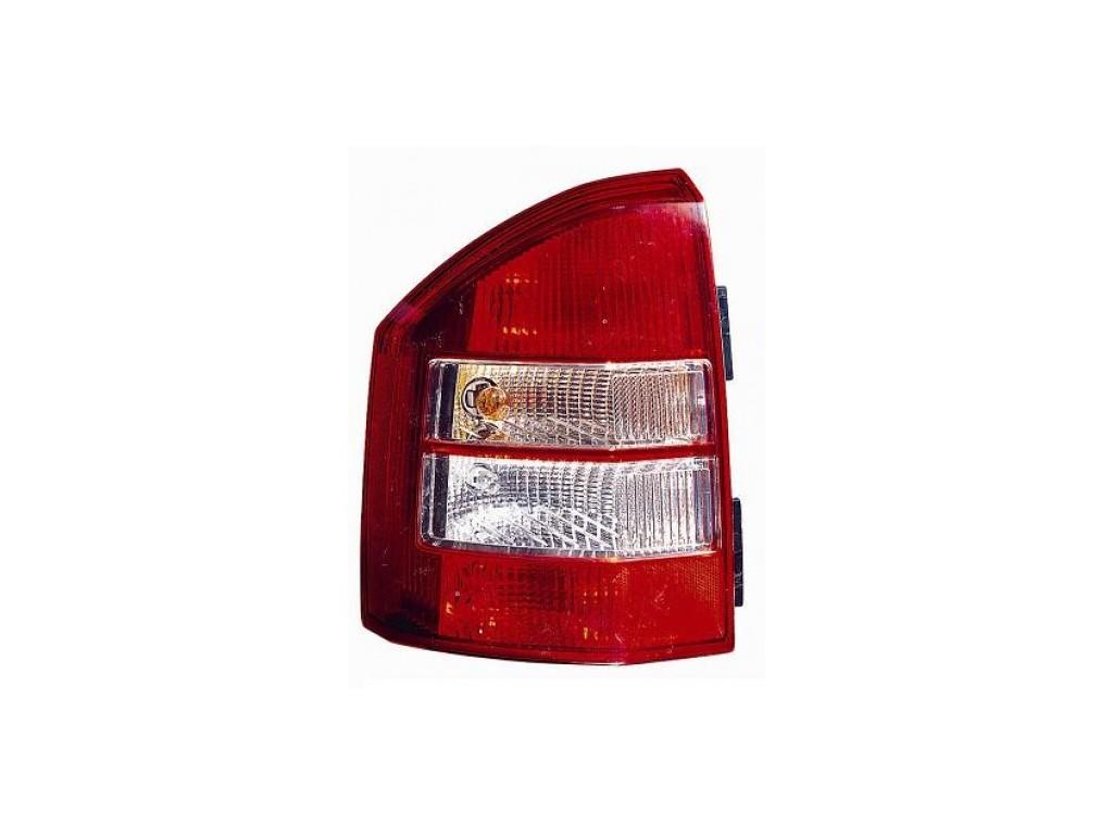 Lampa spate Jeep Compass 2007 2008 2009 2010 2011 stanga