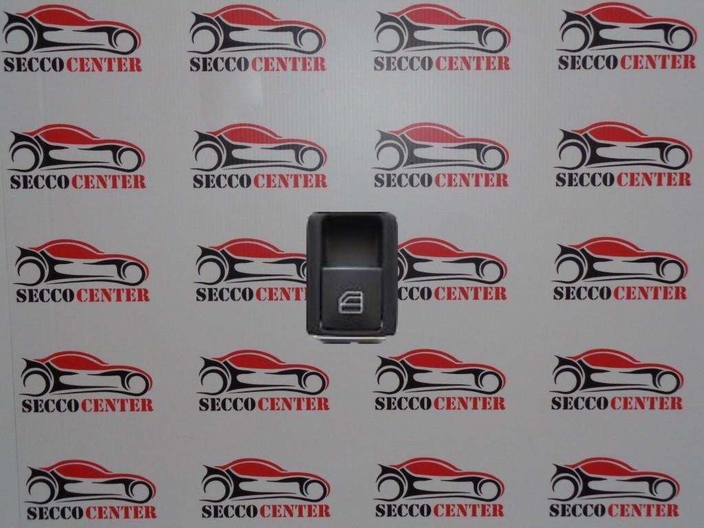 Comutator buton macara geam electric Mercedes B Class W246 2011 2012 2013 2014 fata dreapta