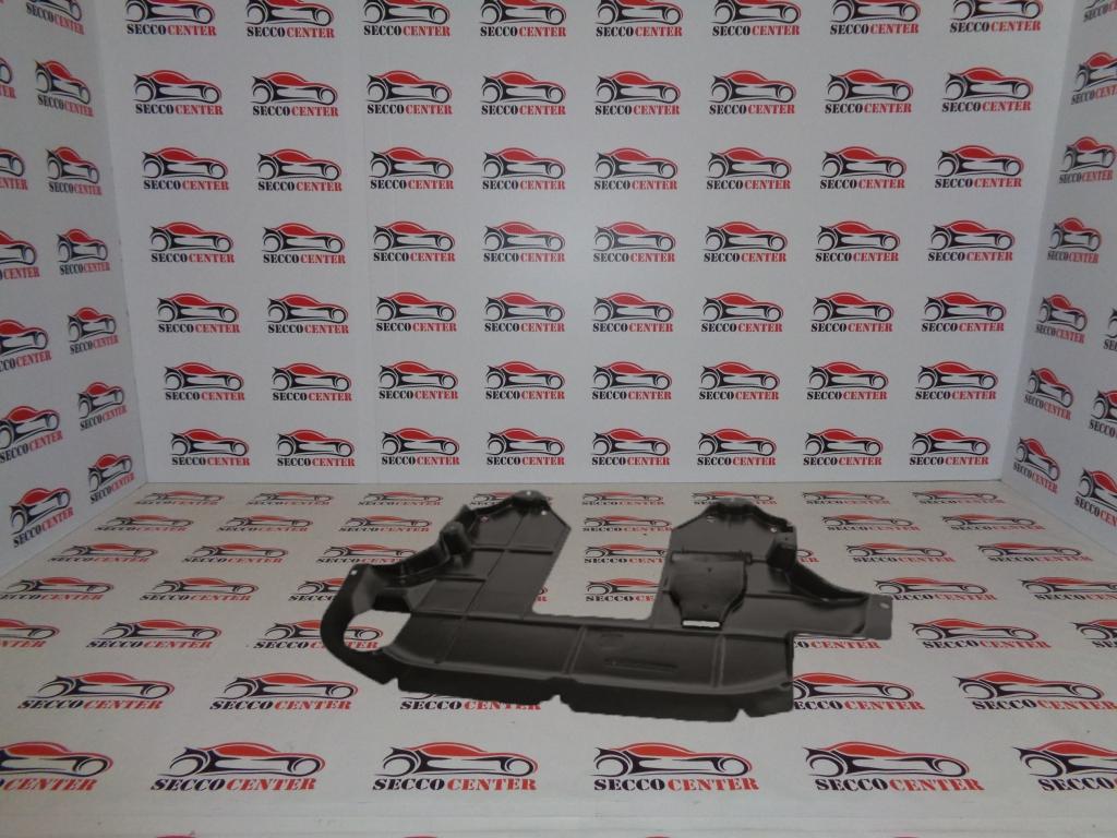 Scut motor Alfa Romeo 147 2000 2001 2002 2003 2004 diesel