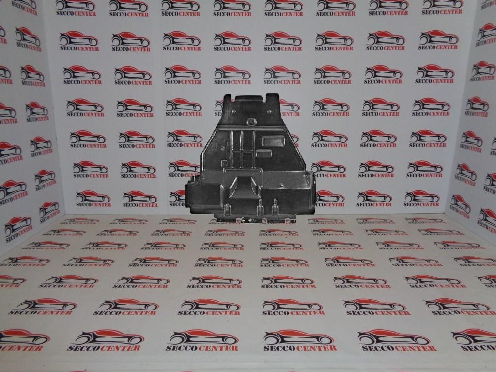 Scut motor Citroen Berlingo 2002 2003 2004 2005 2006 2007 2008