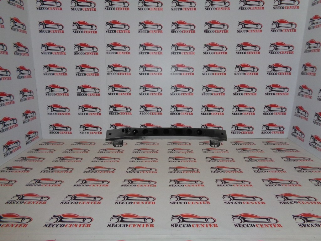 Armatura bara spate Citroen C1 2009 2010 2011 2012