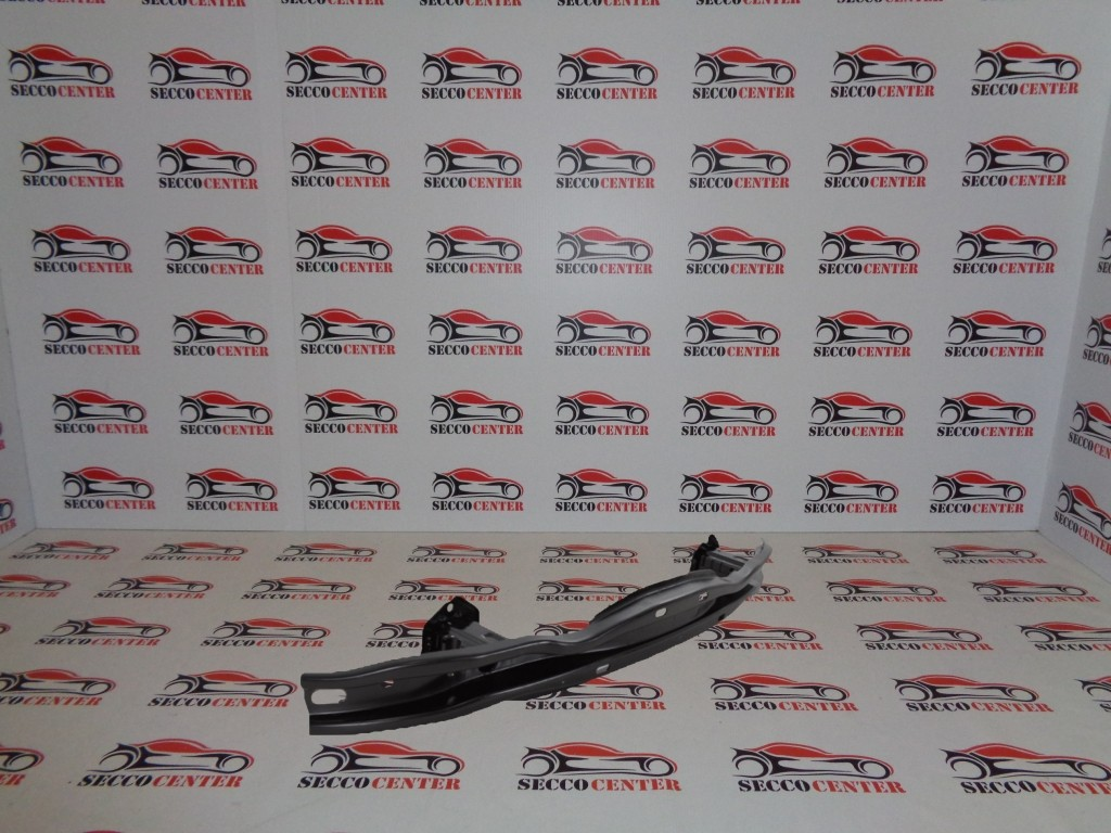 Armatura bara spate BMW Seria 3 F30 2011 2012 2013 2014 2015