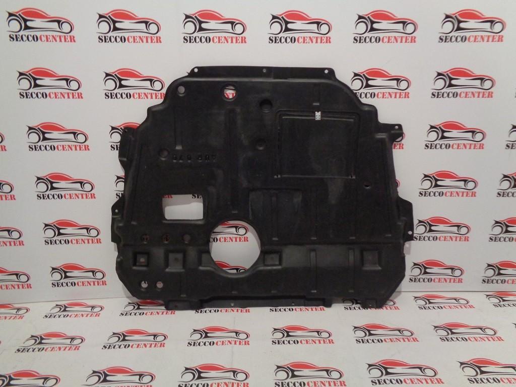 Scut motor Toyota Auris 2013 2014 2015