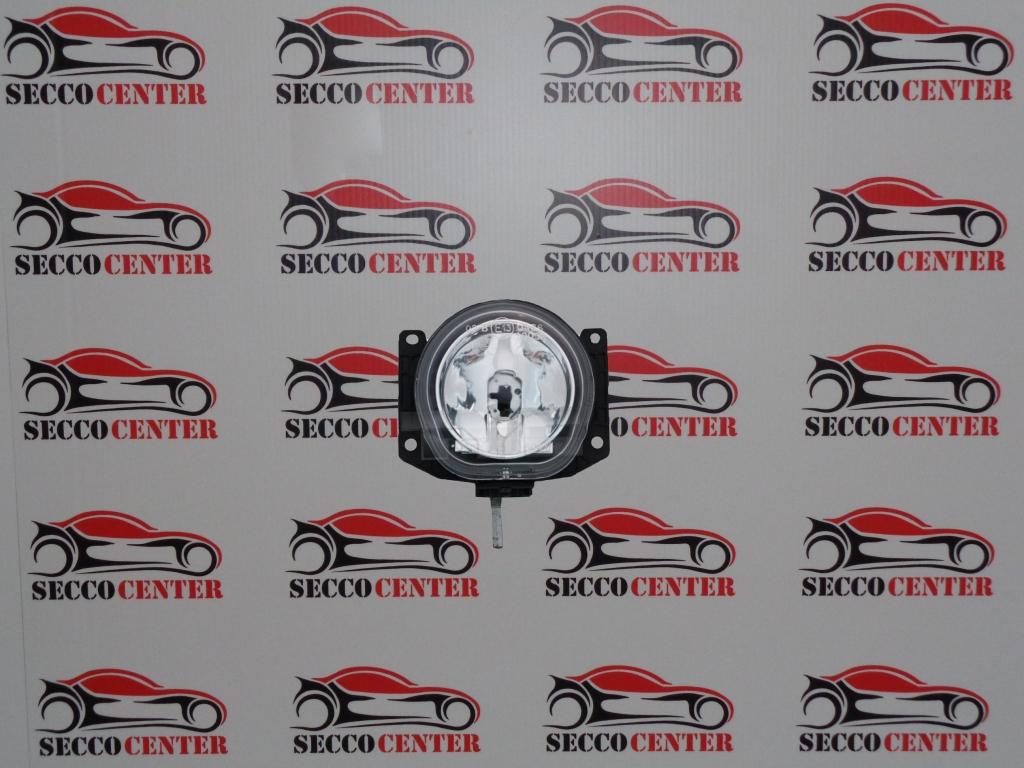 Proiector ceata Alfa Romeo 156 1997 1998 1999 2000 2001 2002 2003