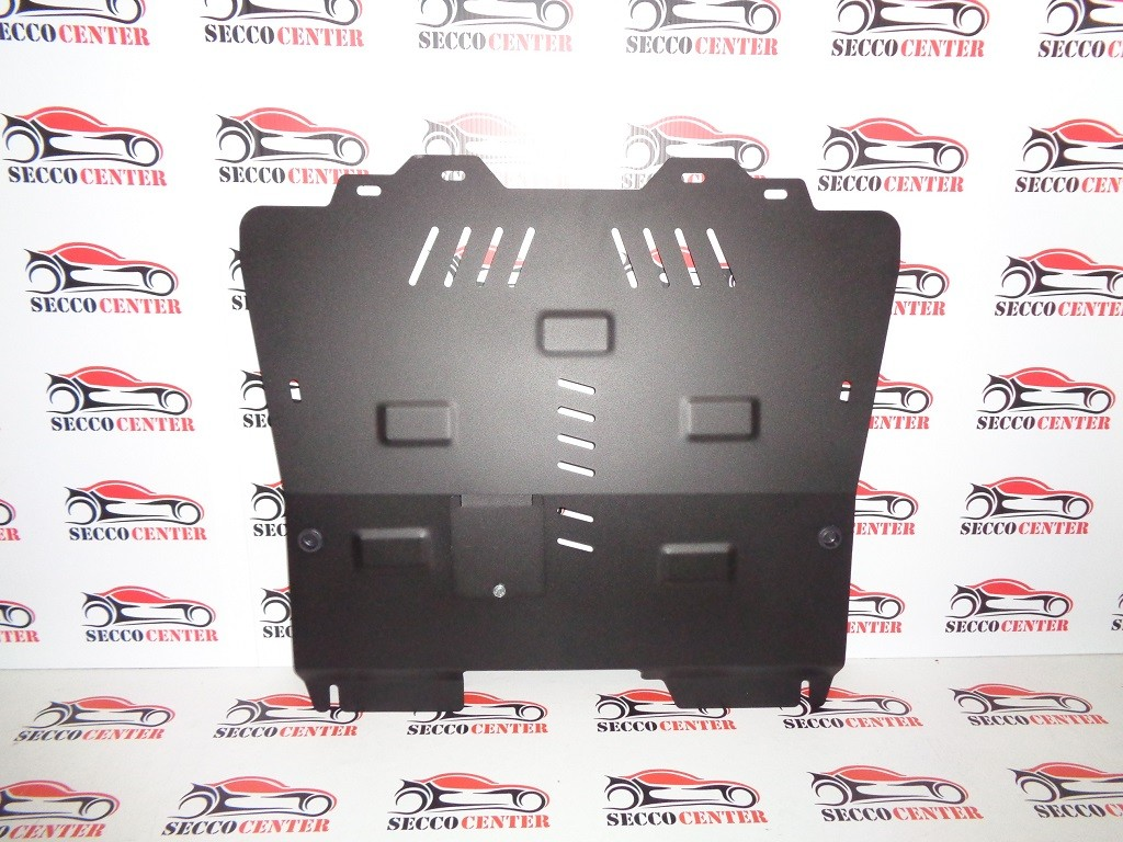 Scut motor Chevrolet Cruze 2009 2010 2011 2012 2013
