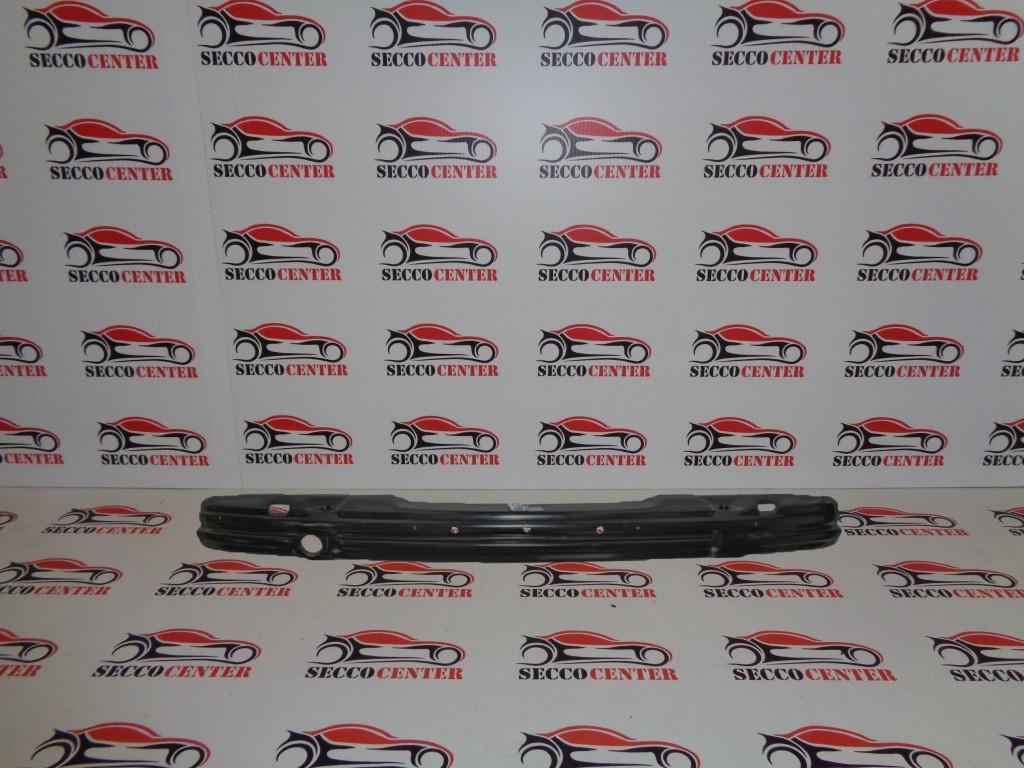 Armatura bara fata BMW Seria 5 E39 2000 2001 2002 2003