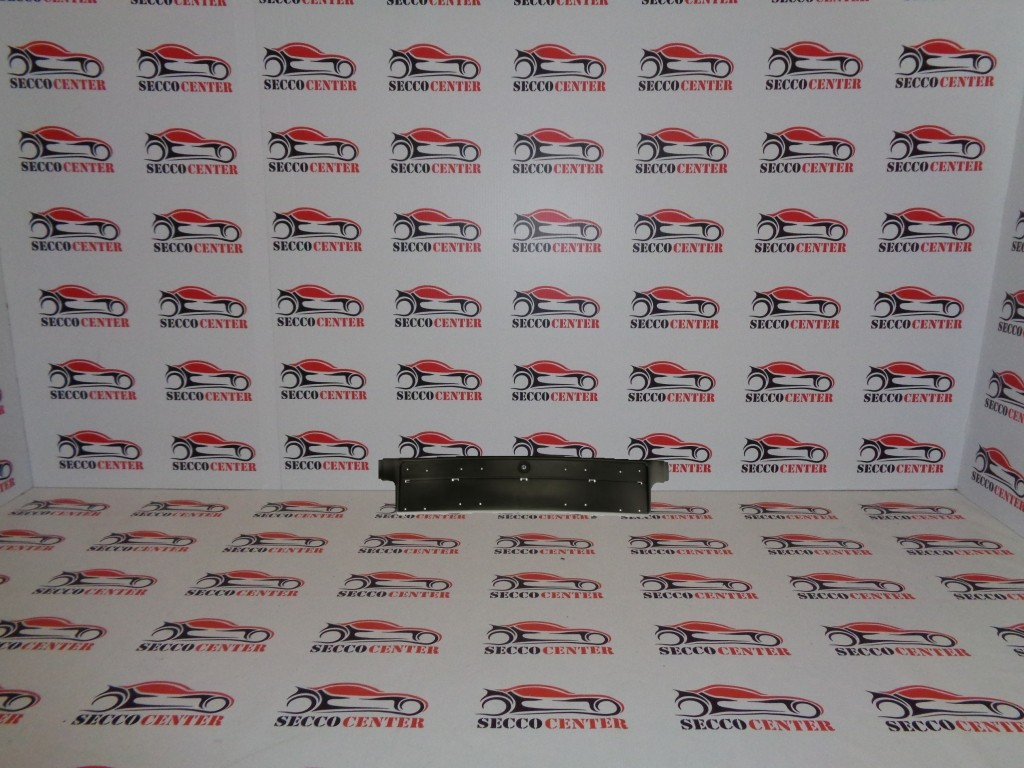 Bandou bara fata BMW Seria 3 E36 1996 1997 1998 centru