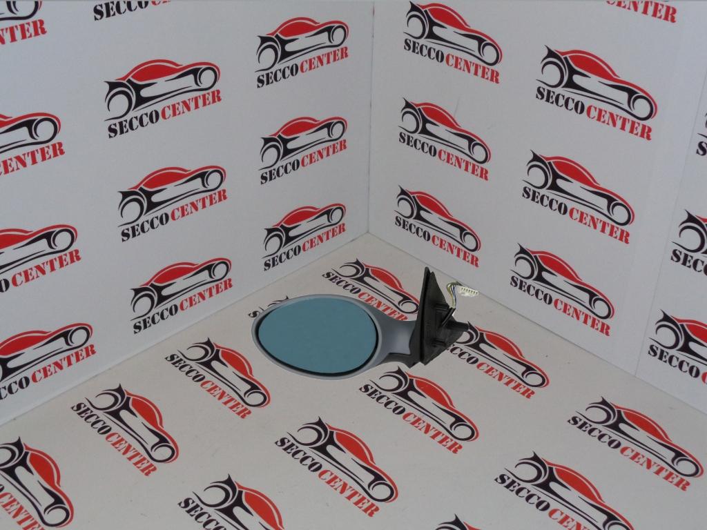 Oglinda completa Alfa Romeo 156 1997 1998 1999 2000 2001 2002 2003 stanga