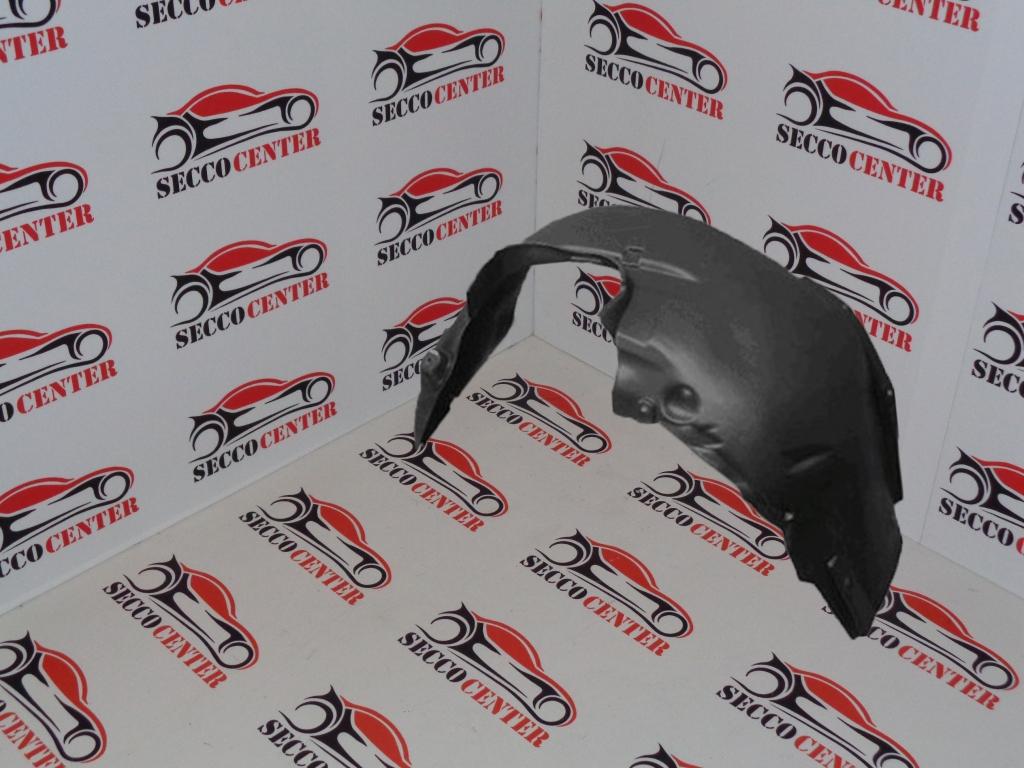 Carenaj roata fata Alfa Romeo 159 2005 2006 2007 2008 2009 2010 2011 dreapta