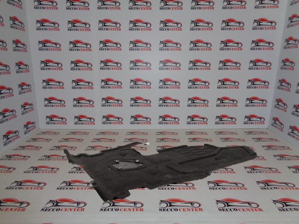 Scut cutie de viteze BMW Seria 5 E60 2007 2008 2009 2010