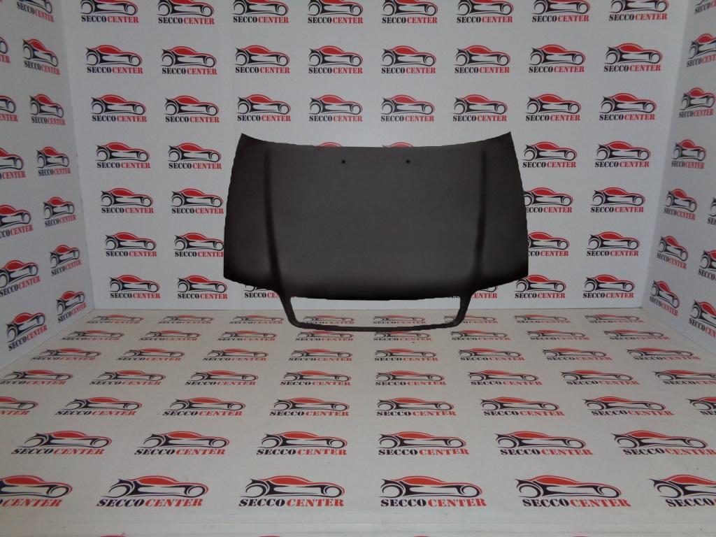 Capota motor AUDI A4 1994 1995 1996 1997 1998