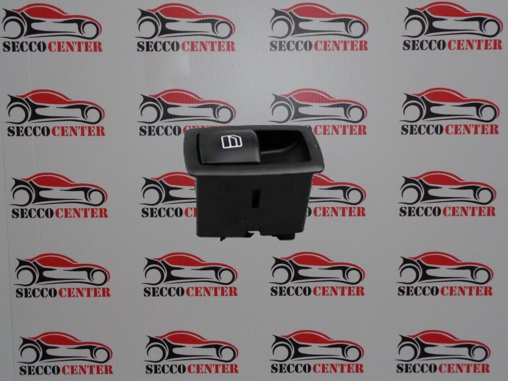 Comutator buton macara geam electric Mercedes B Class W245 2005 2006 2007 2008 fata dreapta