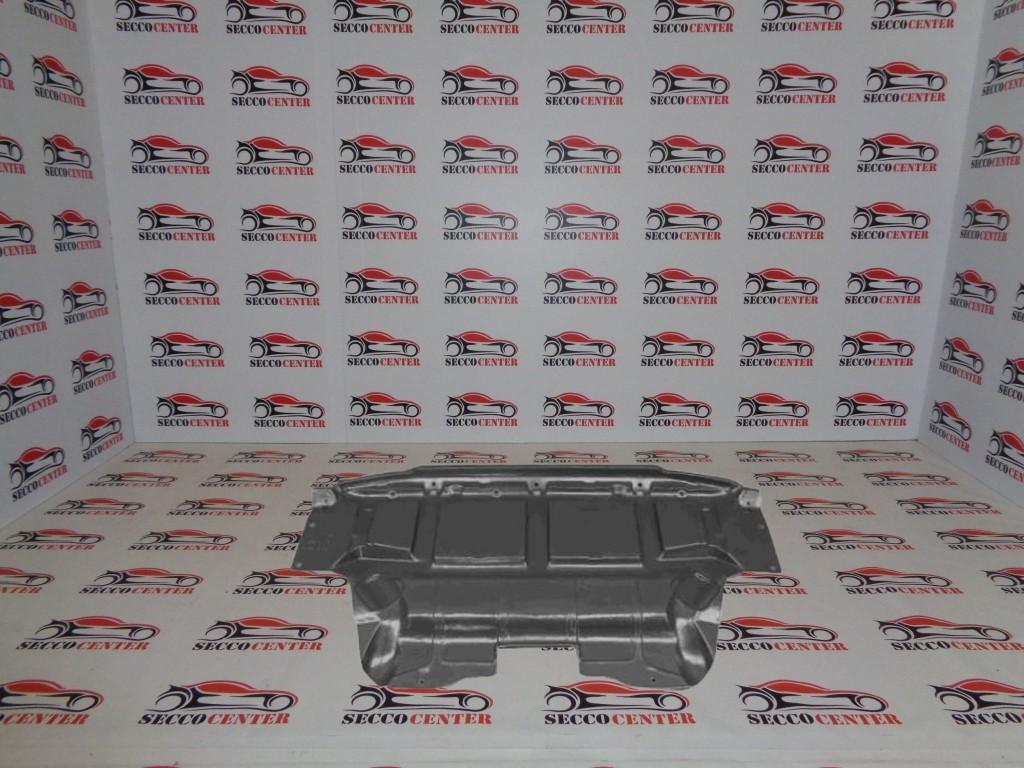 Scut motor BMW X5 E53 2000 2001 2002 2003