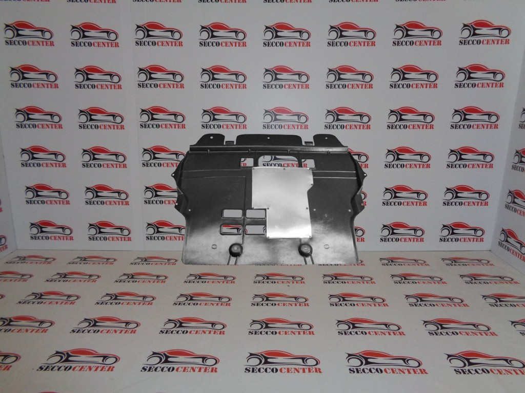 Scut motor Citroen C4 Picasso 2007 2008 2009 2010
