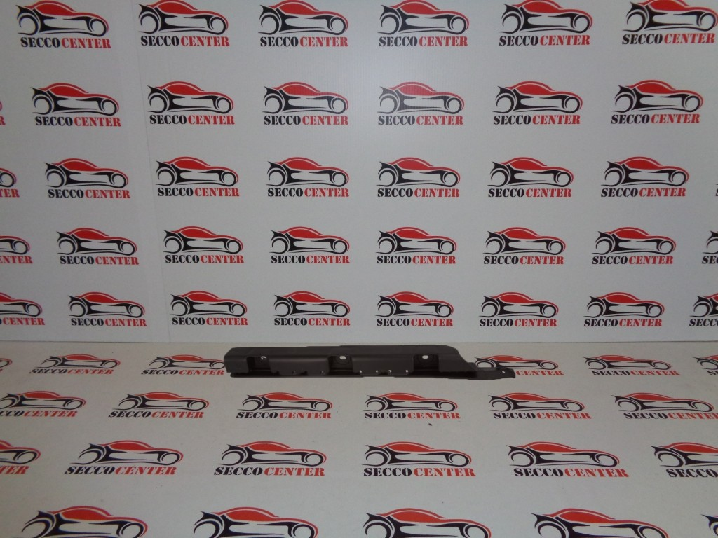 Suport lateral bara spate BMW X3 E83 2007 2008 2009 2010 2011 stanga