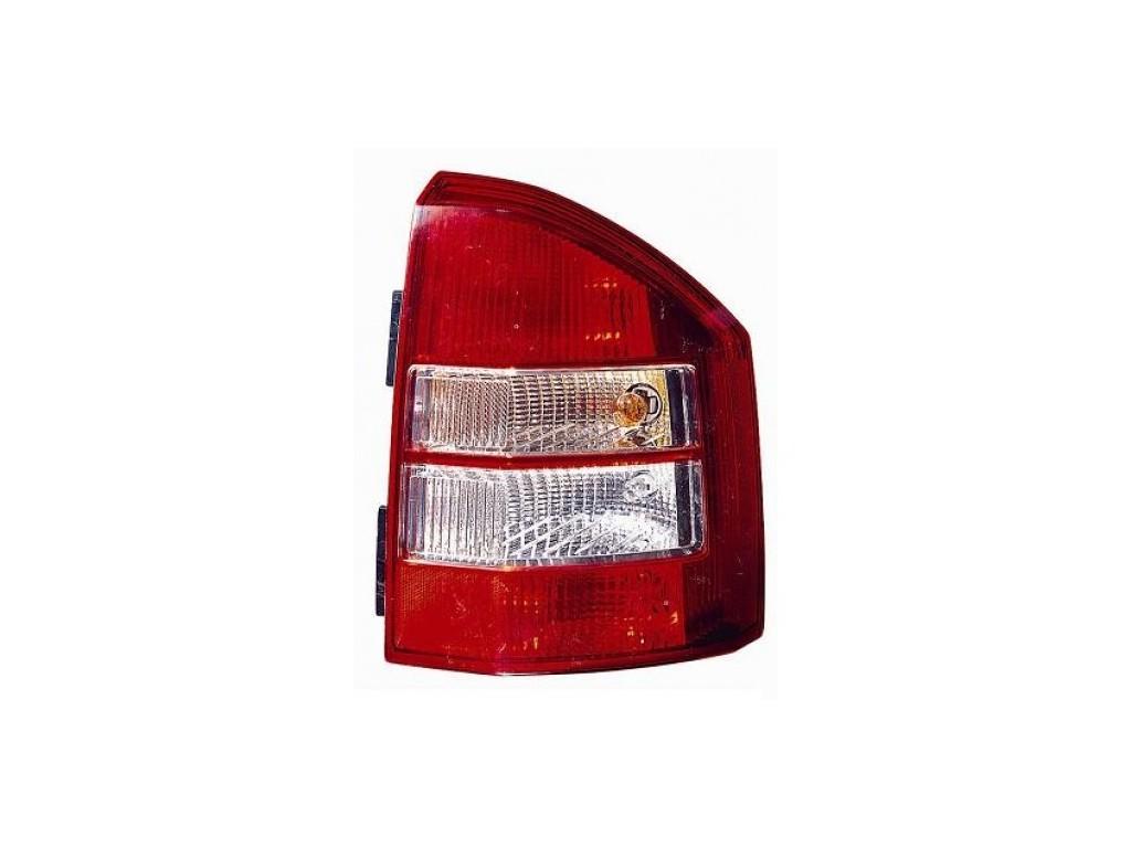 Lampa spate Jeep Compass 2007 2008 2009 2010 2011 dreapta