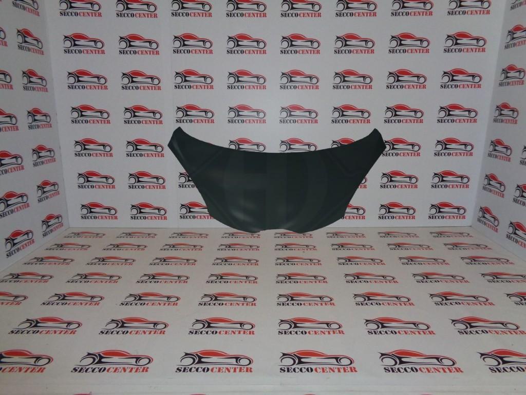 Capota motor Citroen C1 2012 2013 2014