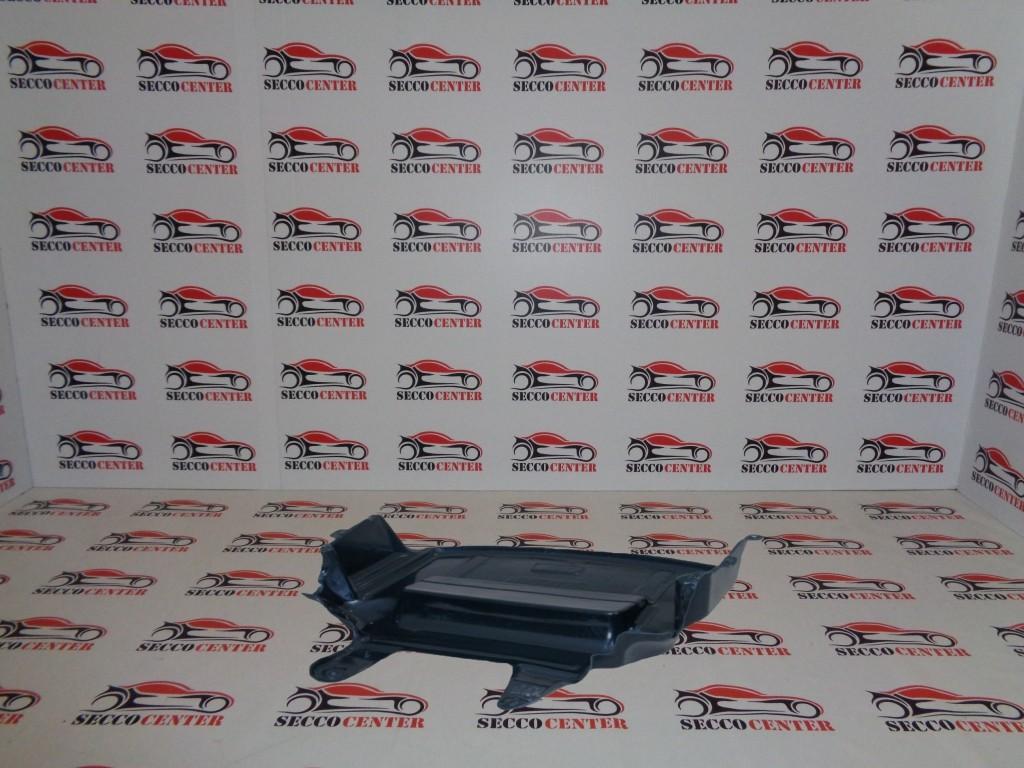 Scut motor BMW Seria 3 E36 1991 1992 1993 1994 1995 1996