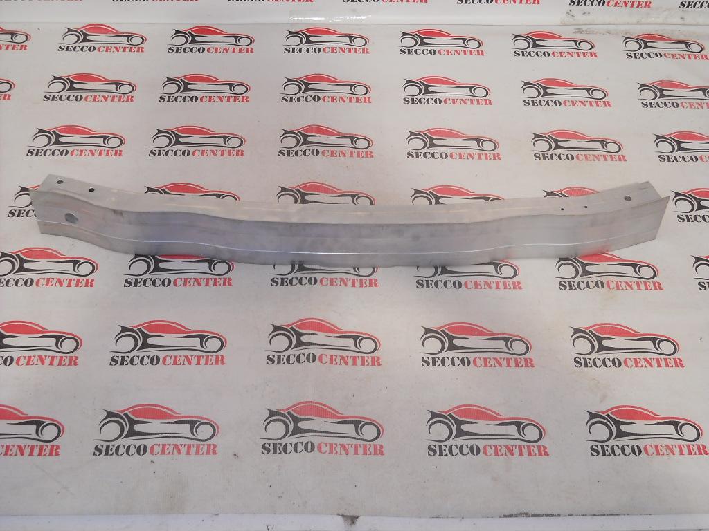 Armatura bara fata Audi A3 2003 2004 2005 2006 2007 2008