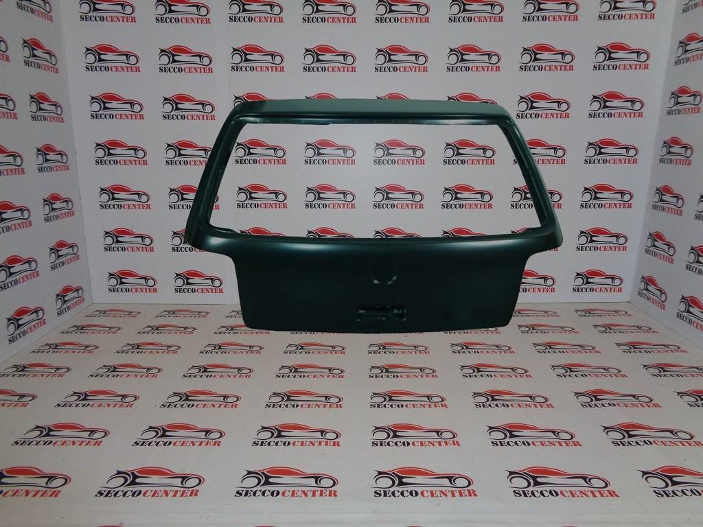 Capota portbagaj VW Golf 4 1998 1999 2000 2001 2002 2003 2004