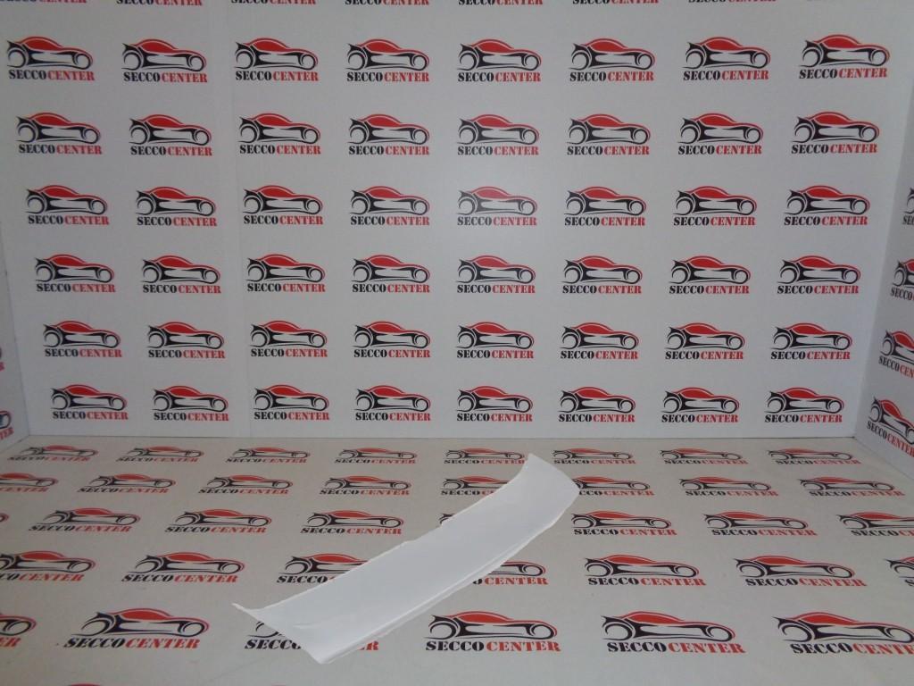 Bandou bara fata BMW X3 F25 2011 2012 2013 2014 inferior central