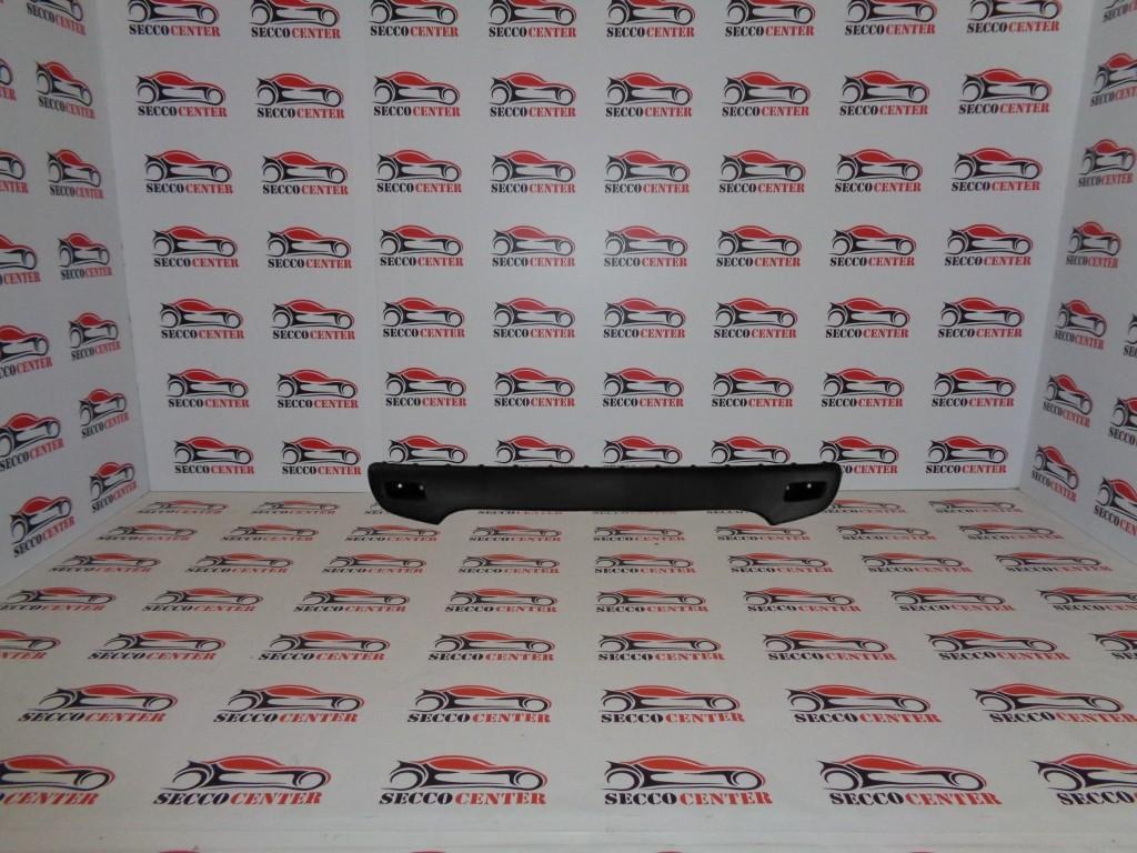 Bandou bara spate Citroen C1 2009 2010 2011 2012
